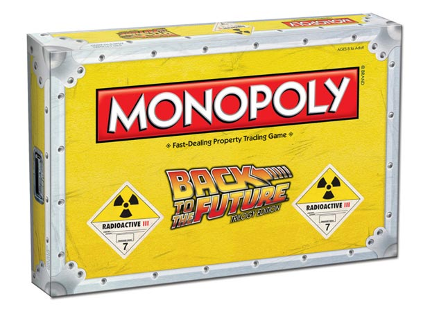 monopoly-retour-vers-le-futur-boite