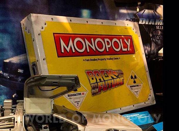 monopoly-retour-vers-le-futur-toy