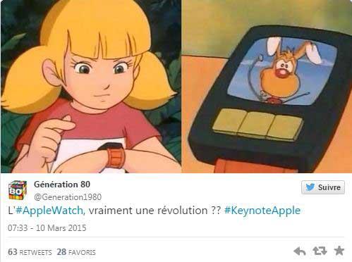 montre-inspecteur-gadget