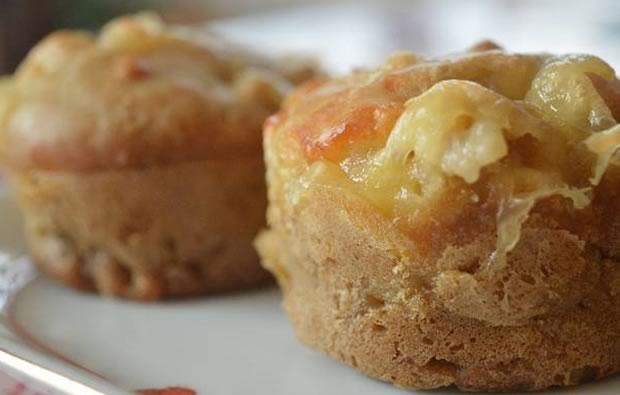 muffins-pommes-munster-calvados