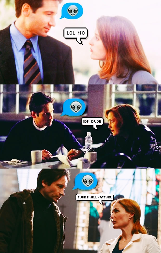 mulder-scully