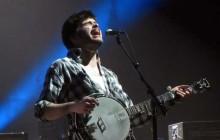 Mumford & Sons sort « Believe », un nouveau single plus rock