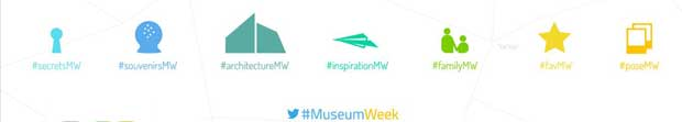 museum-week-programme