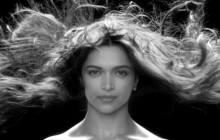« My choice» encourage les femmes en Inde à reprendre le pouvoir