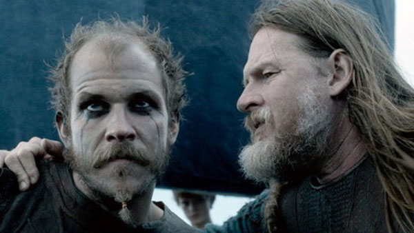 mythes-eclipse-floki-vikings