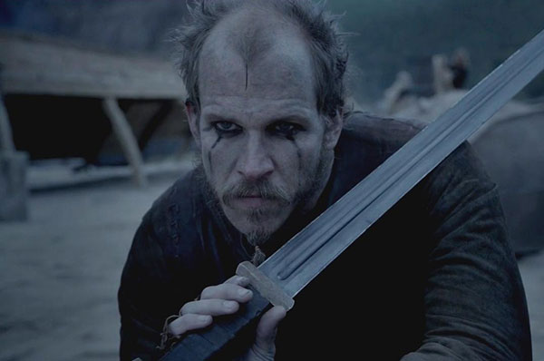 mythes-eclipse-floki