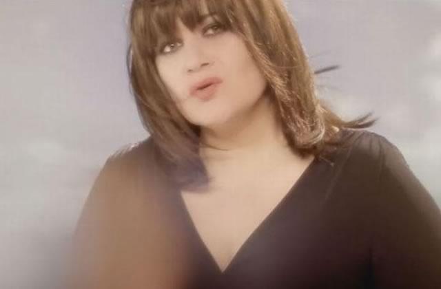 « N'oubliez pas », la chanson française pour l'Eurovision 2015 pas très punchy
