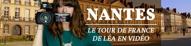 nantes-tour-de-france-lea