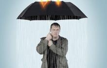 «Con Man», la nouvelle série de Nathan Fillion & Alan Tudyk («Firefly») est sortie !