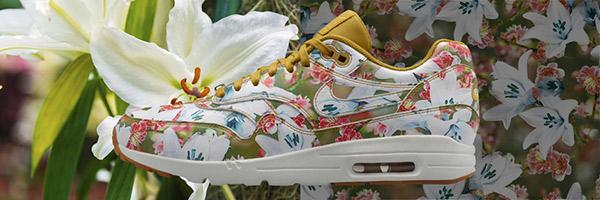 nike-fleurs-milan
