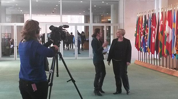 onu-csw-59-pascale-boistard-interview