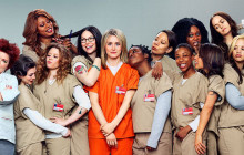 Orange is the New Black saison 3 a une date de diffusion !