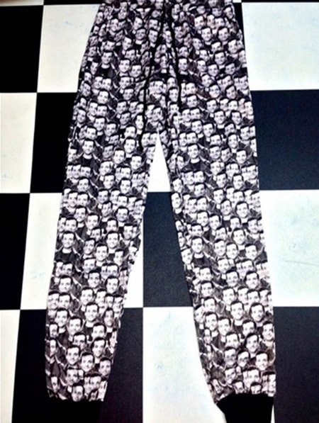 pantalon-bill-muray-o-mighty2