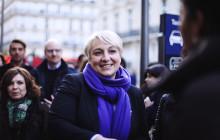 La lutte contre les violences sexistes dans les transports en commun continue