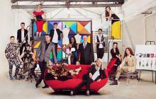 « Projet Fashion », la nouvelle télé-réalité mode de D8