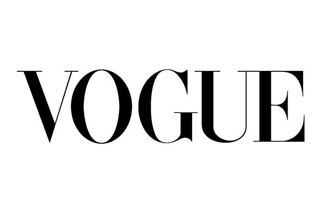 Une rédactrice de Vogue s'excuse après avoir partagé la photo d'un sans-abri