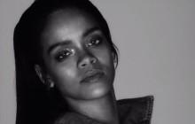 Rihanna sera dans la prochaine campagne de Dior !