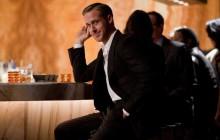 #RencontreRyanGosling, une quête avec Ryan Gosling à la clé !