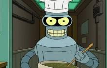 Sélection de robots de cuisine pas trop chers