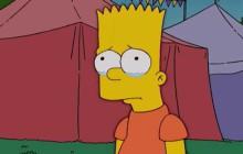 Sam Simon, co-créateur des Simpson, est mort