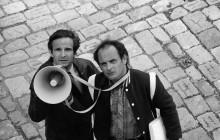 Les secrets de tournages de tes films préférés sont sur le forum !