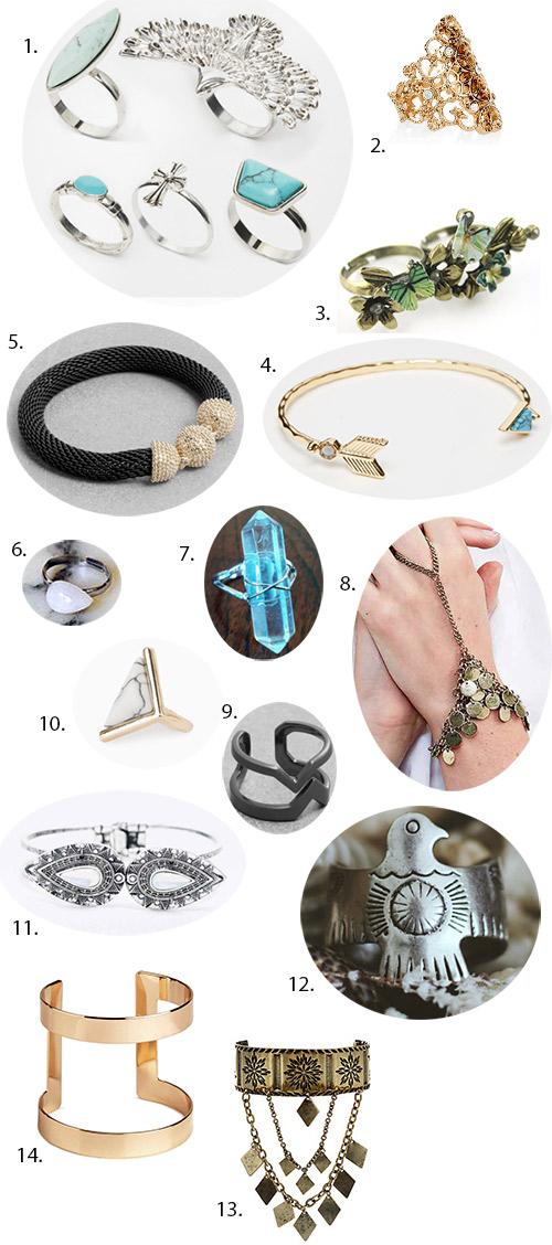 selection-bracelet-bagues
