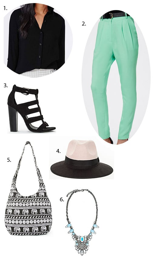 selection-missguided-boheme-chic
