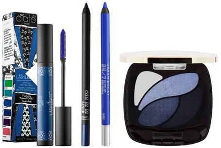 selection-produits-yeux-bleu-beaute-printemps-ete-2015