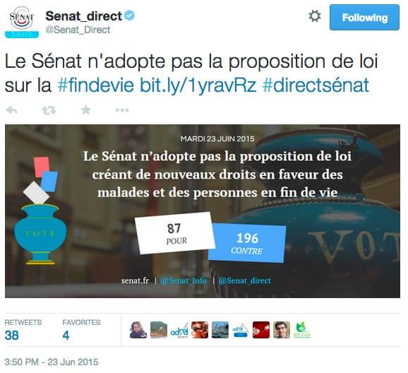 senat-rejette-ppl-fin-de-vie