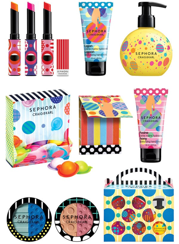 sephora-craig-karl-collection