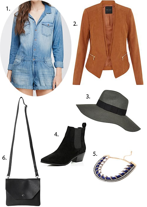 shopping-mode-70s-total-look-jean