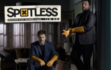 « Spotless », la nouvelle série Canal+ entre thriller et humour noir
