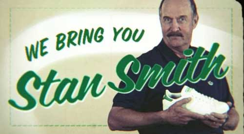 stan-smith-publicite