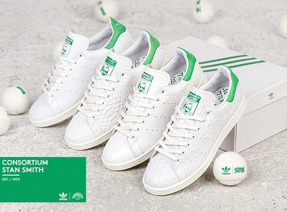 stansmith-publicite