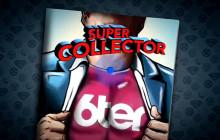 Les super-héros Marvel et DC Comics à l'honneur sur 6ter dès le 22 mars !