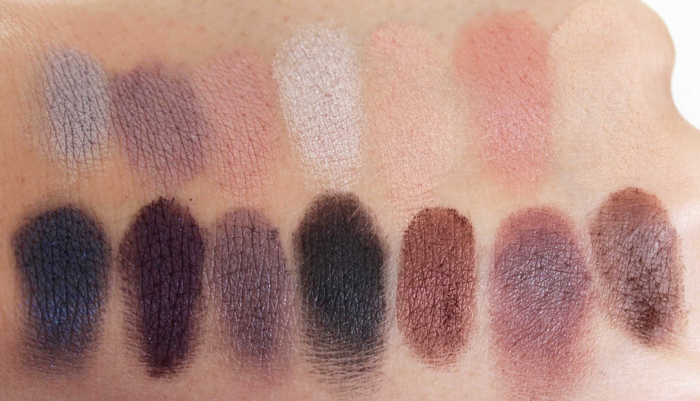 swatch-palette-double-exposure-smashbox