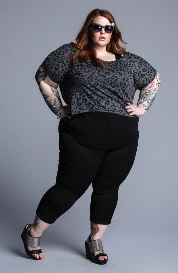 tess-holliday-plus-size-haut-panthere