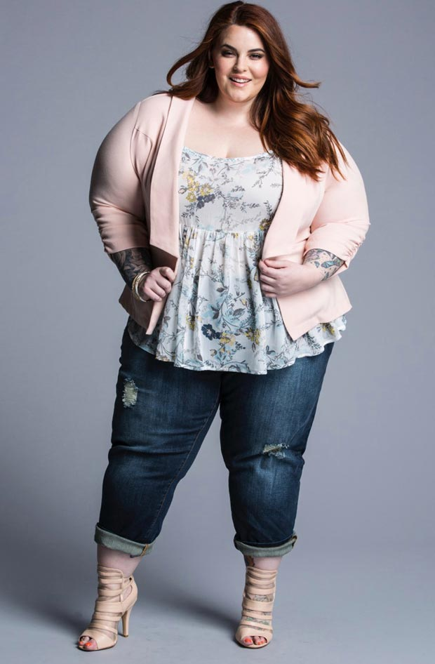 tess-holliday-plus-size-vest-rose