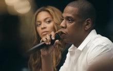 Tidal, le streaming musical détenu par les artistes et lancé par Jay Z