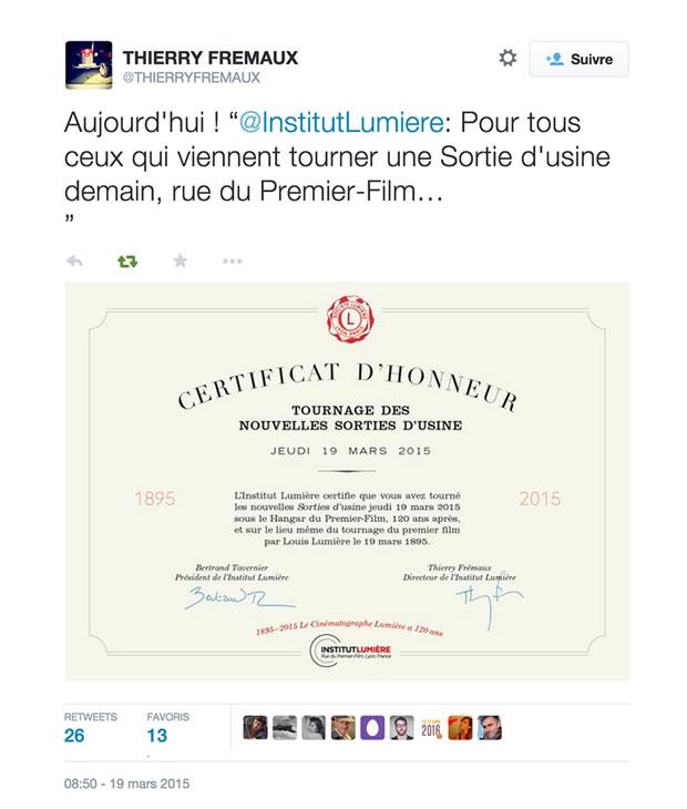 tweet-fremaux-lumiere