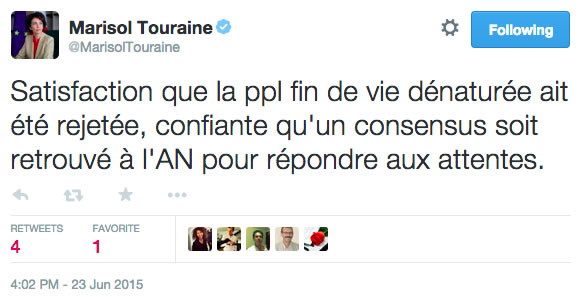 tweet-touraine-rejet-ppl-fin-de-vie