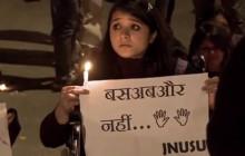 «India's Daughter», le documentaire sur le viol barbare de Jyoti, a été censuré en Inde