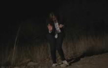 Will Butler d'Arcade Fire compose une chanson par jour sur l'actualité