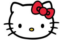 Yohji Yamamoto dessinera la nouvelle ligne de vêtements Hello Kitty