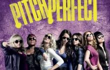 Sept trucs que tu ignores peut-être sur «Pitch Perfect»