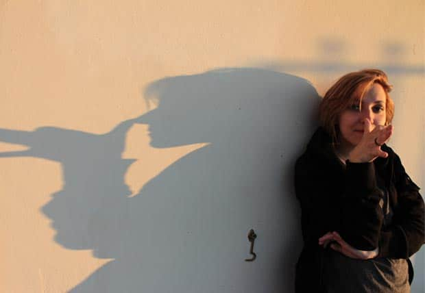 Alice-ombre-mur