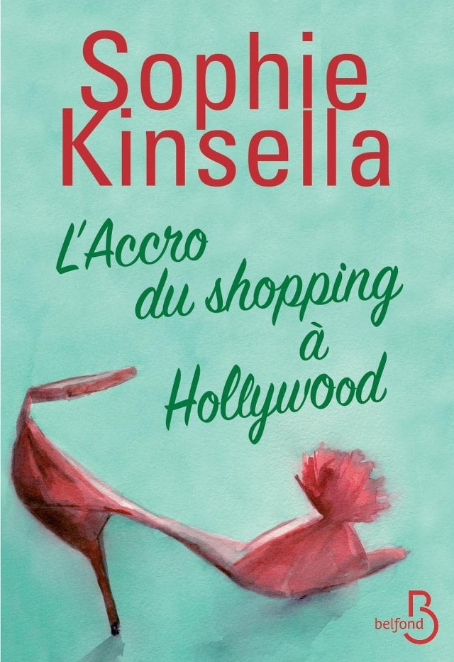 Couv-L-Accro-du-shopping-a-Hollywood-KINSELLA