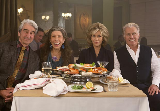 Jane-Fonda-Lily-Tomlin-Martin-Sheen-Sam-Waterston