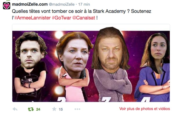 Stark-Academy---Gotwar1