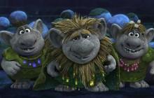 Les trolls sur Internet bientôt identifiés et bannis automatiquement ?